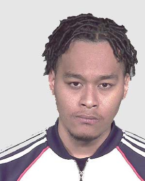 Request Information – Male Wanted on Canada-Wide Warrant