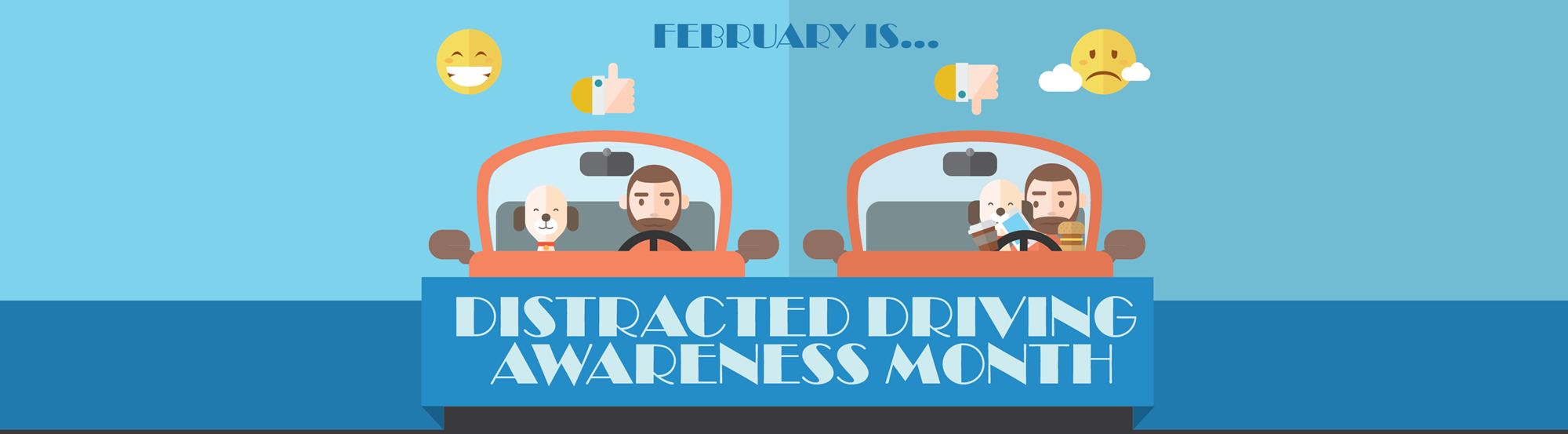 DISTRACTED DRIVING_2000