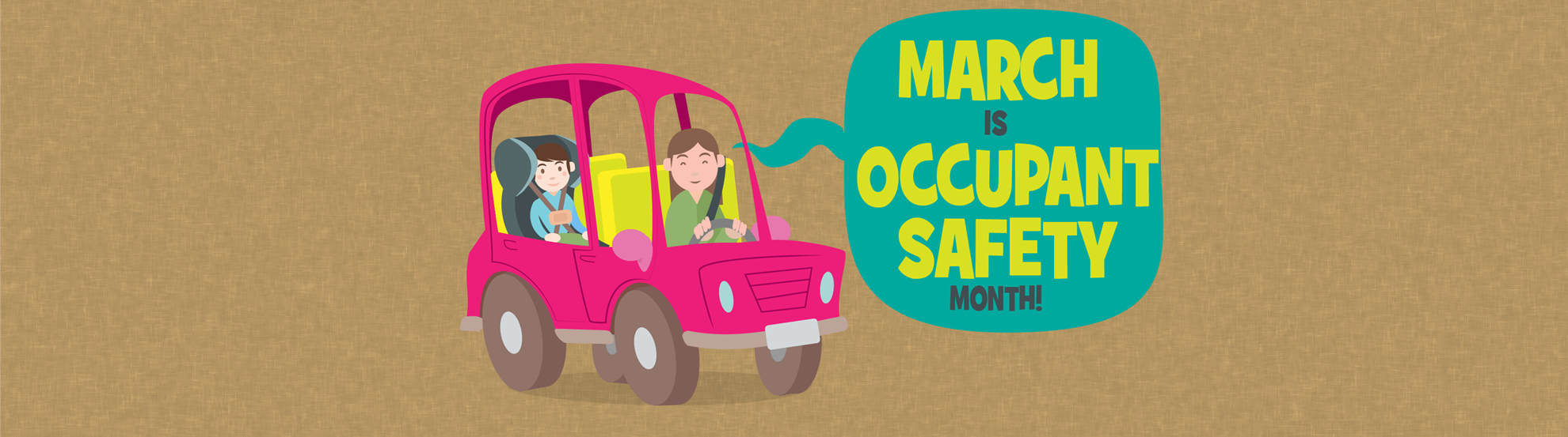 occupant safety